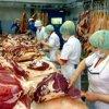 Обзор мясного рынка