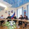 В Санкт-Петербурге озаботились проблемами временного ввоза автотранспортных средств