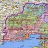 Таганрогская таможня рекомендует воспользоваться дополнительным маршрутом